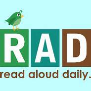Read Aloud Daily pic