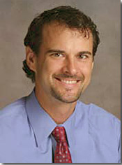 Christopher Magryta, MD Physician